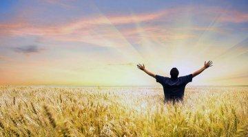 Prosperando Infinitamente