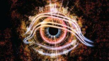 Signo Oculto - Astrologia