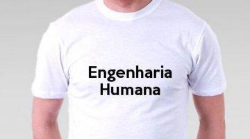 Engenharia Interior Humana